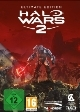 Halo Wars 2 Ultimate Edition uncut