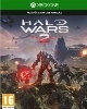 Halo Wars 2 uncut inkl. Decimus DLC Pack (Xbox One)