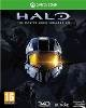 Halo: The Master Chief Collection [D1 uncut Edition] inkl. Halo 5 Beta