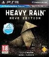 Heavy Rain Move essentials uncut (PS3)