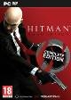 Hitman 5: Absolution AT Complete Edition uncut (PC)