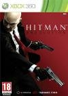 Hitman 5: Absolution uncut (Xbox360)