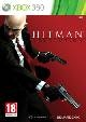 Hitman 5: Absolution uncut inkl. 5er DLC Paket (Xbox360)