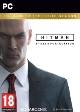 Hitman: die komplette erste Season AT D1 Steelbook Edition uncut inkl. 9 Boni (PC)