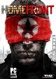 Homefront Steelbook Resist uncut (PC)