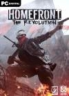 Homefront: The Revolution [uncut Edition] (PC Download)