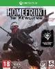 Homefront: The Revolution uncut inkl. 10 Preorder DLCs