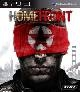Homefront Ultimate Edition essentials uncut (PS3)