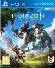 Horizon: Zero Dawn [PEGI uncut Edition]