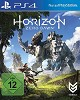 Horizon: Zero Dawn (USK)