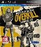 House of the Dead: Overkill extended uncut inkl. 2 Stk. 3D Brillen (PS3)