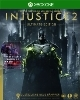 Injustice 2 [Ultimate uncut Edition] (Xbox One)
