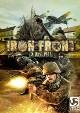 Iron Front D-Day 1944 DLC 1 (PC Download)