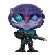 Jaal Mass Effect POP! Vinyl Figur