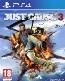 Just Cause 3 Collectors Edition uncut (PC, PS4, Xbox One)