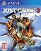 Just Cause 3 uncut (PS4)