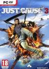 Just Cause 3 uncut inkl. Preorder DLC (PC)