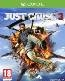 Just Cause 3 (f�r PC, PS4, X1)