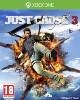 Just Cause 3 uncut inkl. Bonus DLC Pack (Xbox One)