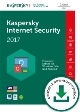 Kaspersky Internet Security 2017 Upgrade von 2016 (1 PC / MAC / 1 Jahr)