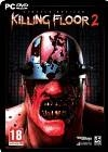 Killing Floor 2 Limited Edition uncut (PC)