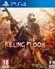 Killing Floor 2 uncut + 10 Boni (PS4)
