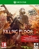 Killing Floor 2 uncut inkl 4 DLCs (Xbox One)