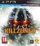 Killzone 3 essentials uncut