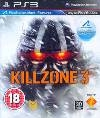 Killzone 3 uncut (PS3)