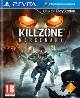 Killzone Mercenary uncut