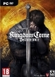 Kingdom Come: Deliverance uncut (PC)