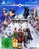 Kingdom Hearts HD 2.8 Final Chapter Prologue Limited Edition - Cover beschädigt