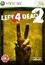 Left 4 Dead 2 uncut (PC, Xbox360)