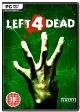 Left 4 Dead Game Of The Year uncut (Erstauflage) (PC)