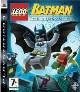 Lego Batman The Videogame essentials (PS3)