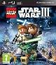 Lego Star Wars III: The Clone Wars essentials