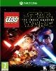 Lego Star Wars: The Force Awakens inkl. Bonus DLC