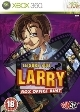 Leisure Suit Larry: Box Office Bust uncut