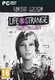 Life Is Strange: Before The Storm [Limited AT Edition] (PC)