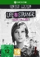 Life Is Strange: Before The Storm Limited AT Edition