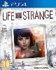 Life Is Strange uncut