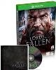 Lords of the Fallen Limited Edition uncut + 3 DLCs