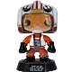 Luke Skywalker Star Wars POP! Vinyl Figur (10 cm)