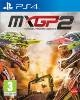 MX GP 2 - The Offical Motocross Game 2 EU