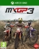 MX GP 3 - The Offical Motocross Game 3