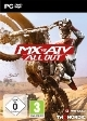 MX vs ATV All Out inkl. Preorder Bonus