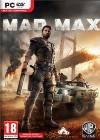 Mad Max uncut (PC)