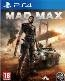 Mad Max [uncut Edition] (PC, PS4, Xbox One)