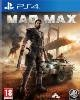 Mad Max [EU uncut Edition] (PS4)