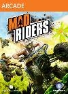 Mad Riders (PC Download)